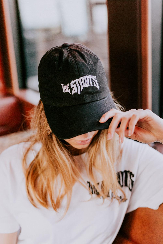 the-struts-merch-baseball-hat-AnnaLeeMedia