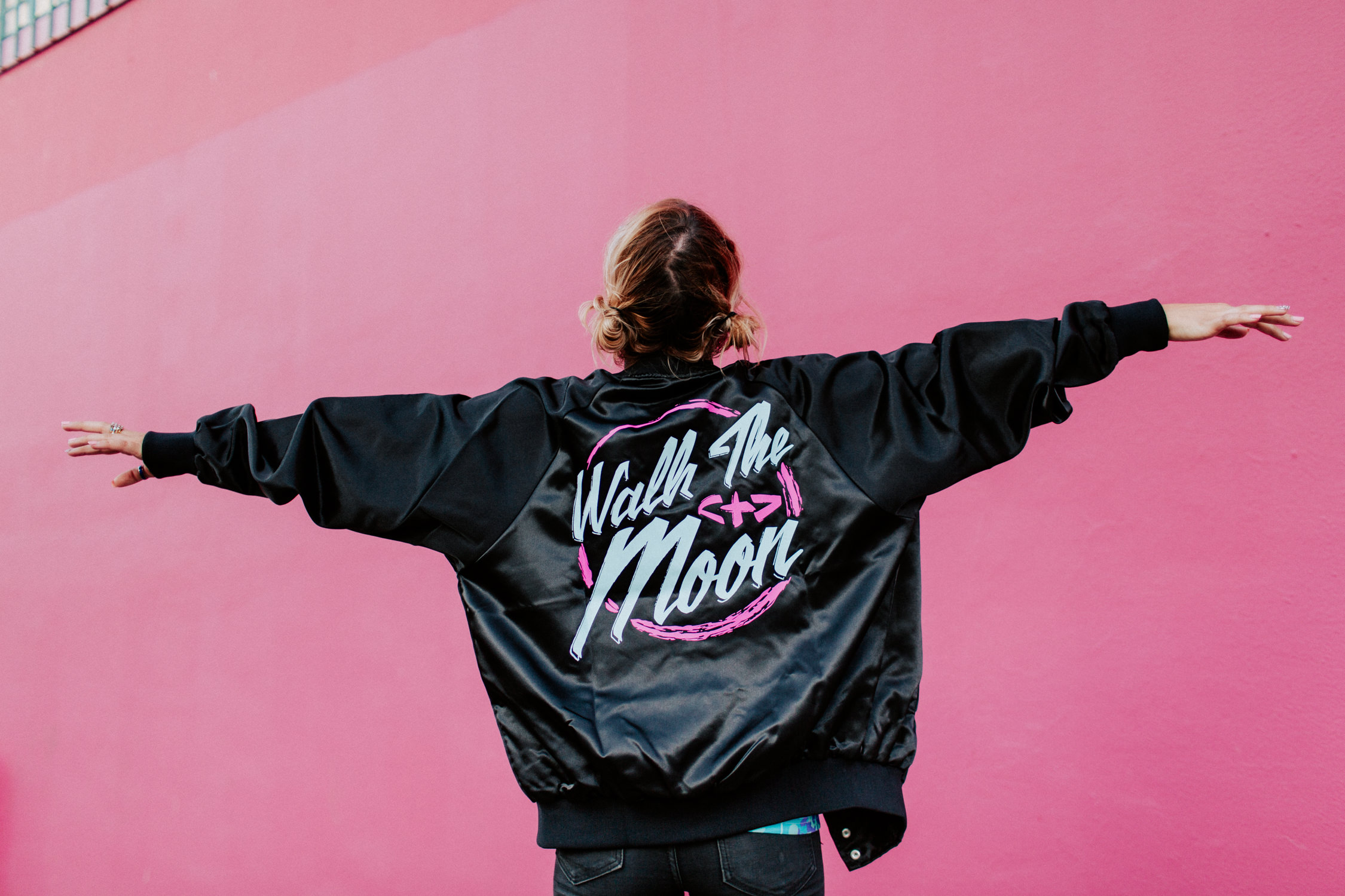walk-the-moon-merch-bomber-jacket-AnnaLeeMedia
