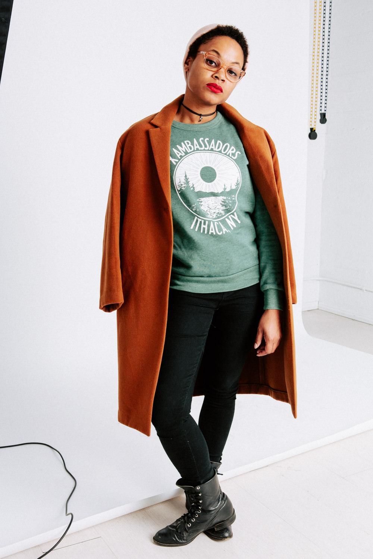 x-ambassadors-merch-green-sweatshirt-AnnaLeeMedia