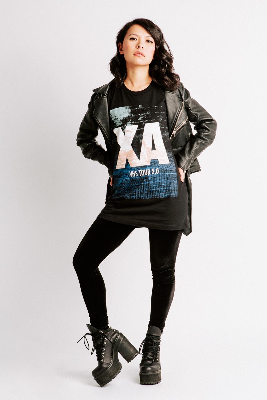 x-ambassadors-merch-tshirt-XA-AnnaLeeMedia
