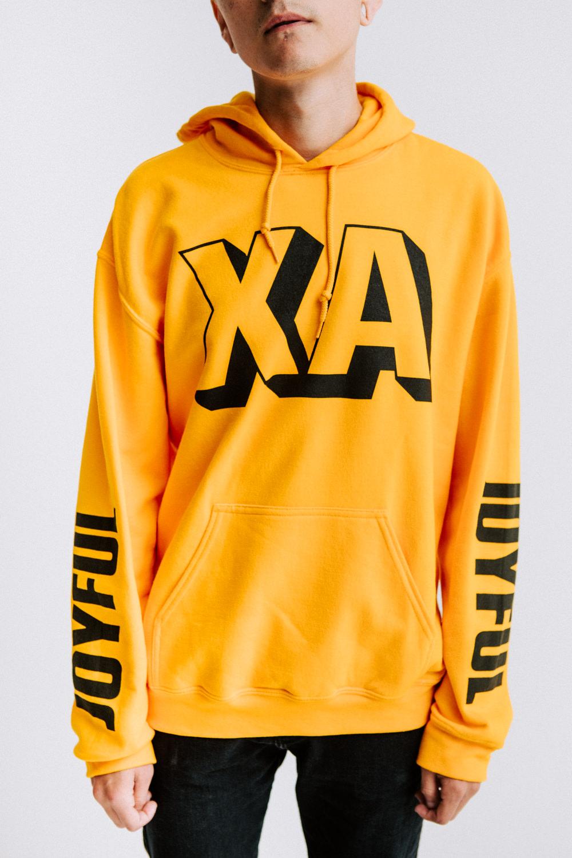 x-ambassadors-merch-yellow-hoodie-XA-AnnaLeeMedia